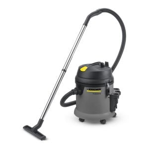 Karcher Wet And Dry Vacuum Cleaner NT 27/1