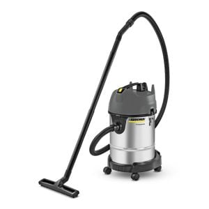 Karcher Wet And Dry Vacuum Cleaner 30 litre capacity NT 30/1 Me Classic