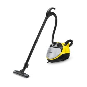 Vacuum, Steam Cleaner Drying 3in1 Device Karcher SV7 1.439 - 410.0