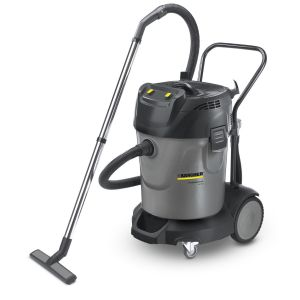 Karcher Wet And Dry Vacuum Cleaner NT 70/2