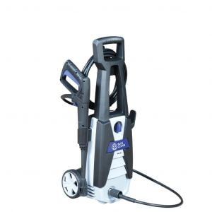 Pressure Washer Electric 1740 psi SP Jet Wash AR120  1400W Self-Priming