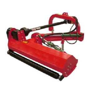 "Verge Mower Heavy Duty Bush Cutter 4-5 FT 1.4M Working Width Tractor ""Best Buys on sale"""