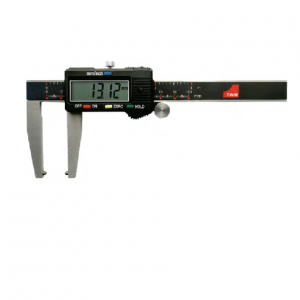 Digital Brake Caliper up to 100 mm measuring range