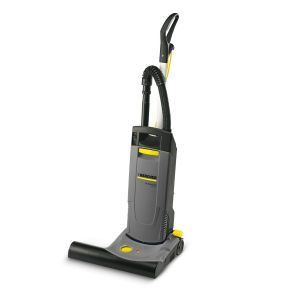 Karcher Vacuum Dry Cleaner Upright type 480 mm working width CV 48/2 Adv