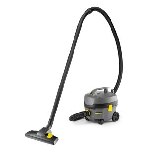 Karcher Dry Vacuum Cleaner 7.5 Litres Capacity 1000W T 7/1 Classic