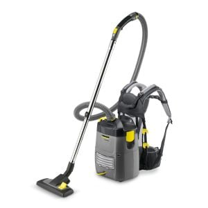 Karcher Backpack Vacuum Cleaner BV 5/1