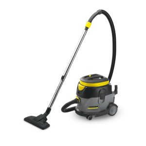 Karcher Dry Vacuum Cleaner T 15/1 15L capacity 1400 W