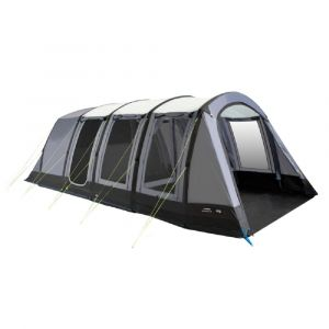 Camping tent Dometic Inflatable Tent Daydream 6 AIR Package for 6 person