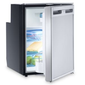 Caravan Compressor Fridge Freezer 50 L Dometic Waeco CoolMatic CRX50 12/24/240V