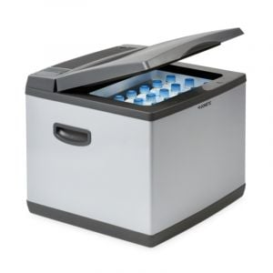 Dometic CoolFun CA-35 33L Absorption Cooler