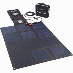 Solar Panel Blanket Dometic 150 W Sun Power Portable PSB150