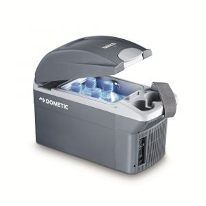 Waeco BordBar TB-08G Portable Cooler Thermoelectric