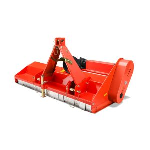 Tractor Flail Mower 929 mm Cutting Width