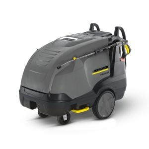 Karcher HDS 13/20-4 S High Pressure Cleaner