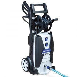 Pressure Washer 2320 PSI SP JET WASH Electric Pressure Cleaner SP160RLW