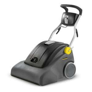 KARCHER Dry Vacuum Cleaner Upright type with dual roller brushes CV 66/2