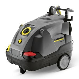 KARCHER High Pressure Washer Hot Water Electric Motor HDS 5/10 C EASY! 8.3 Litres / min