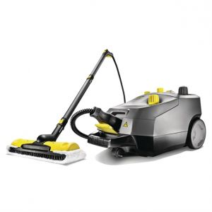 Karcher Steam Cleaner SG 4/4 Commercial 4 bar steam pressure 2300 W