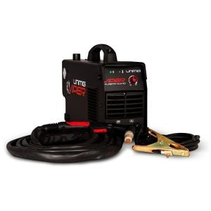 Plasma Cutter 40 Amp, Reliable & Portable Unimig Viper 40
