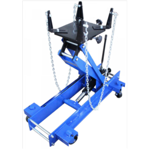 New Transmission Jack 1.5 Ton 1500 KG Floor Jack Adjustable Height