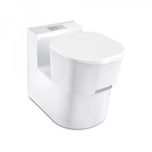 Dometic Cassette Toilet for RV Caravan Motorhome Saneo BLP | Best Buys Online