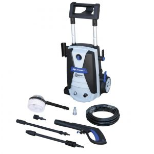 High Pressure Washer Electric 2030 psi SP Heavy Duty Cleaner SP140 2yrs Warranty