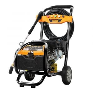 Pressure Washer for sale. Best Deal of the day